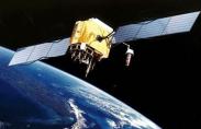 중국 '베이더우' 아세안 10개국에 서비스 전망
