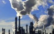 글로벌 무역 PM2.5 초국경 오염 심화시킨다