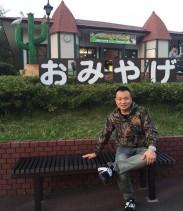 98.4哈广文艺台-卫东