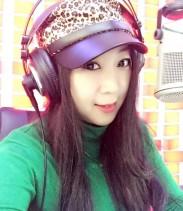 909音樂廣播——何鑫