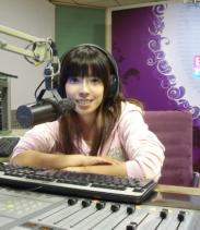 909音樂廣播——孫薇
