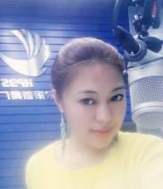 837哈广播新闻—贺晖