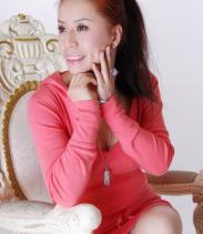98.4哈廣文藝臺-王悅