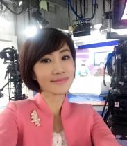 都市资讯频道-王丽