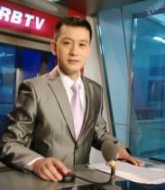 新闻综合频道-李树宏