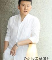 新闻综合频道-王兴慧