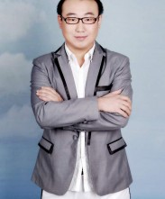 837哈广新闻台-共伟