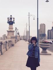 92.5哈爾濱交通廣播-舒暢