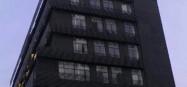 """""""小米公寓""""现身:低调时尚 专供年轻人入住"""