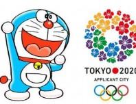 东京奥运会吉祥物或将由日本小学生投票决定