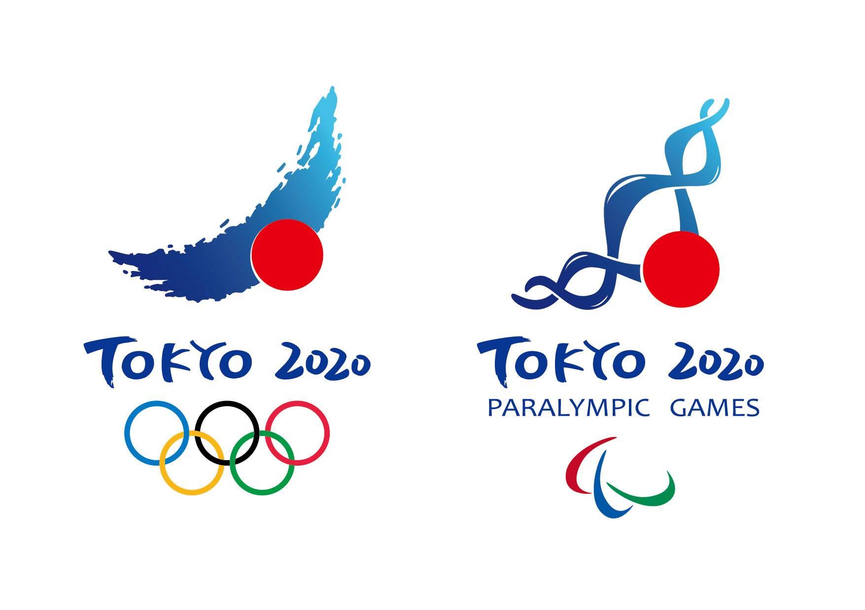 东京奥运将出售约100万张低价儿童团体票图片