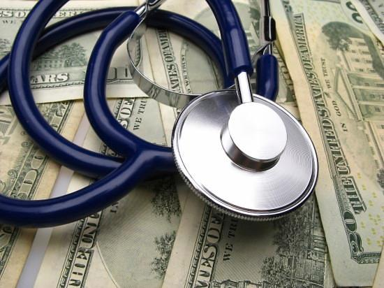 韩国明年起上调医保费 上班族每月得多交近4000韩元