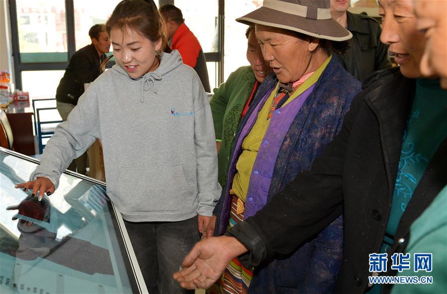 (新华全媒头条·图文互动)(3)向着伟大梦想阔步前行——写在中国梦提出七周年之际