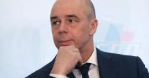 В 2017 году РФ может использовать средства ФНБ на покрытие дефицита бюджета