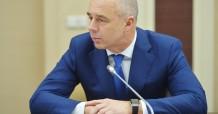 Силуанов: курс рубля будет укрепляться резче без валютных интервенций Минфина