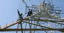 На Чукотке сформируют энергетический каркас Северо-Востока России