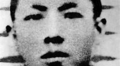 节振国:威震冀东的抗日英雄(为了民族复兴·英雄烈士谱)