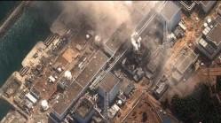 曾遭核打击 今享核保护:日本禁核两头犯难