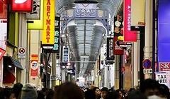 日本千禧一代超级节省 或是日本经济不良预兆