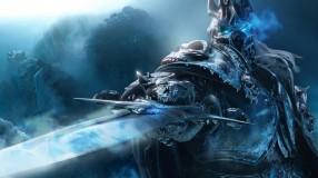 《魔兽争霸III》全球王者邀请赛——怀旧战场