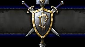 《魔兽争霸III》全球王者邀请赛——怀旧战场全国16强已经决出