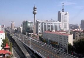 提醒!5月12日起,文昌桥六项交通优化措施集中实施  怎么走看这里!