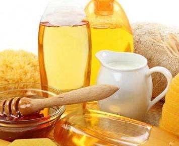 蜂蜜水几时喝效果是最佳的呢?