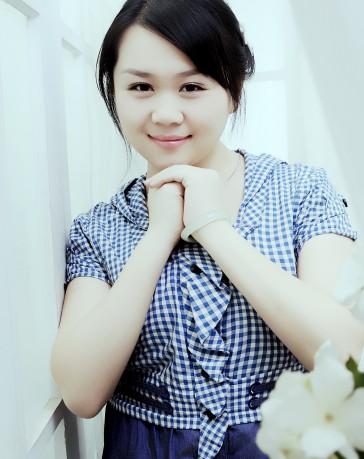 98.4哈广文艺台-怡然