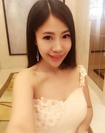 102.6 哈尔滨古典音乐广播-安琪