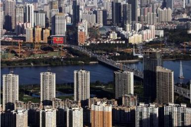 랴오닝 자유무역시범지대 선양편구 첫 번째 정책 리스트 발표
