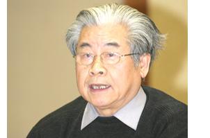 张海鹏:努力建设哲学社会科学的基础学科——历史学