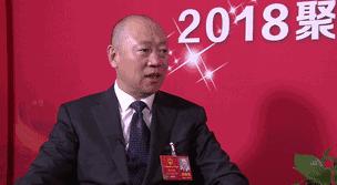 全国人大代表陈佐东:加大相关政策支持,鼓励民间资本创办托儿所。
