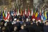 В итальянской столице состоялся юбилейный саммит ЕС, посвященный 60-летию Римского договора