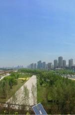 """""""美丽哈尔滨·全国文明城市行""""——哈尔滨市城管局"""