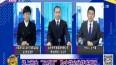 悦居哈尔滨2020-12-30