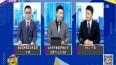 悦居哈尔滨2021-03-31