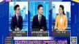 悦居哈尔滨2021-04-05