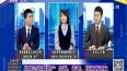 悦居哈尔滨2021-04-01