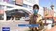 省新冠肺炎救治中心首批4例患者出院 转至市二院进行康复治疗