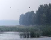 《呼兰河畔——底蕴》