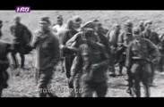 《战场记忆》第4集:对决库尔斯克