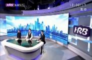 悦居哈尔滨2021-10-11