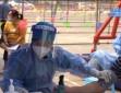云南:推进边境地区疫苗接种 目标人群疫苗接种率超过97%