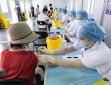 """海评面:超10亿剂!疫苗接种跑出""""中国速度"""""""