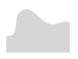 """【新思想引领新征程·时代答卷】唱响新时代绿色发展""""长江之歌"""""""