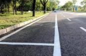 哈尔滨:中秋、国庆去太阳岛公园 这十多处路段都能停车