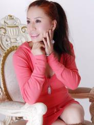 98.4哈广文艺台-王悦