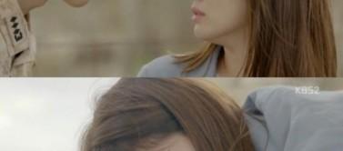 《太阳的后裔》植入广告收入近1700万元 创近期韩剧之最